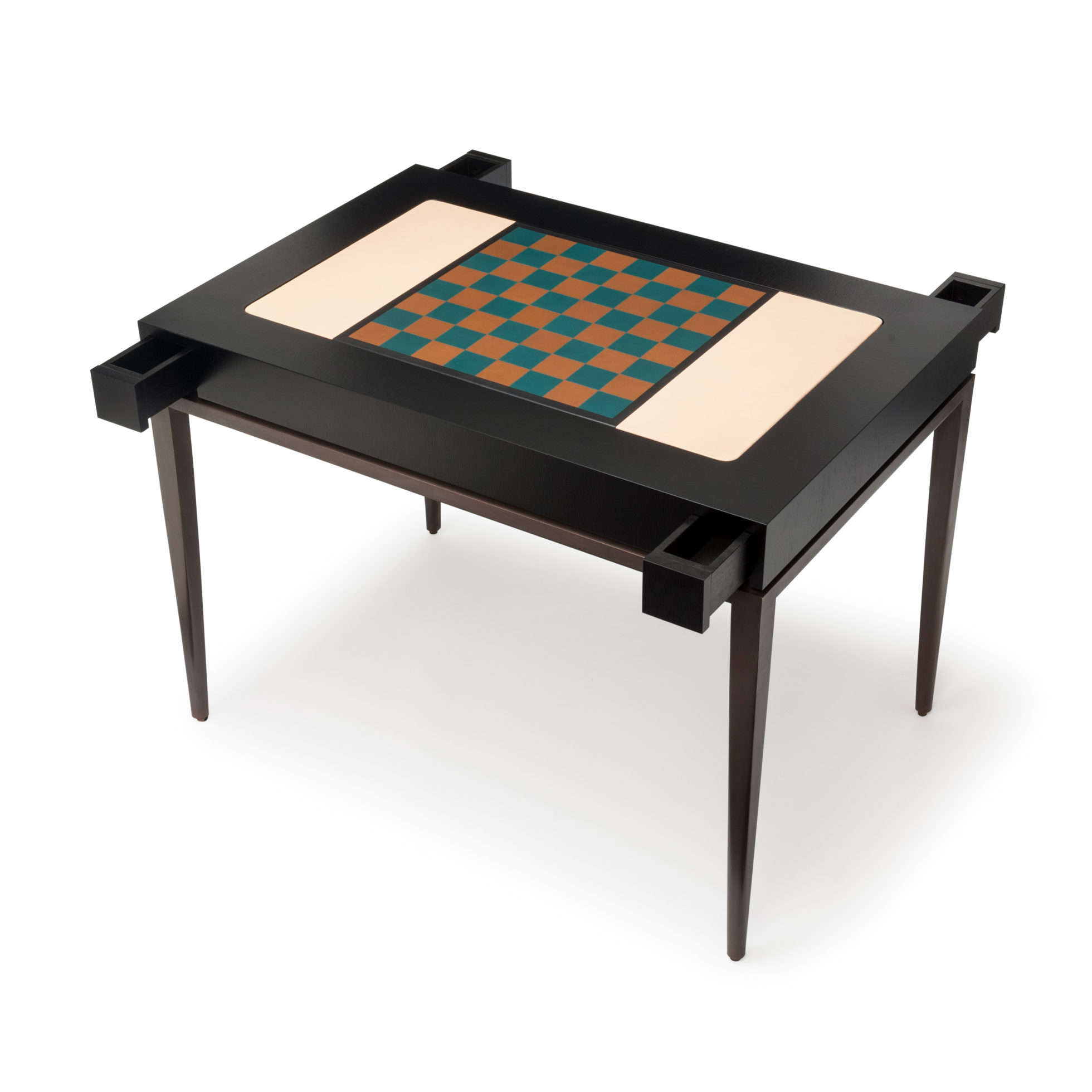 100 game table top be the villain on the tabletop with thes