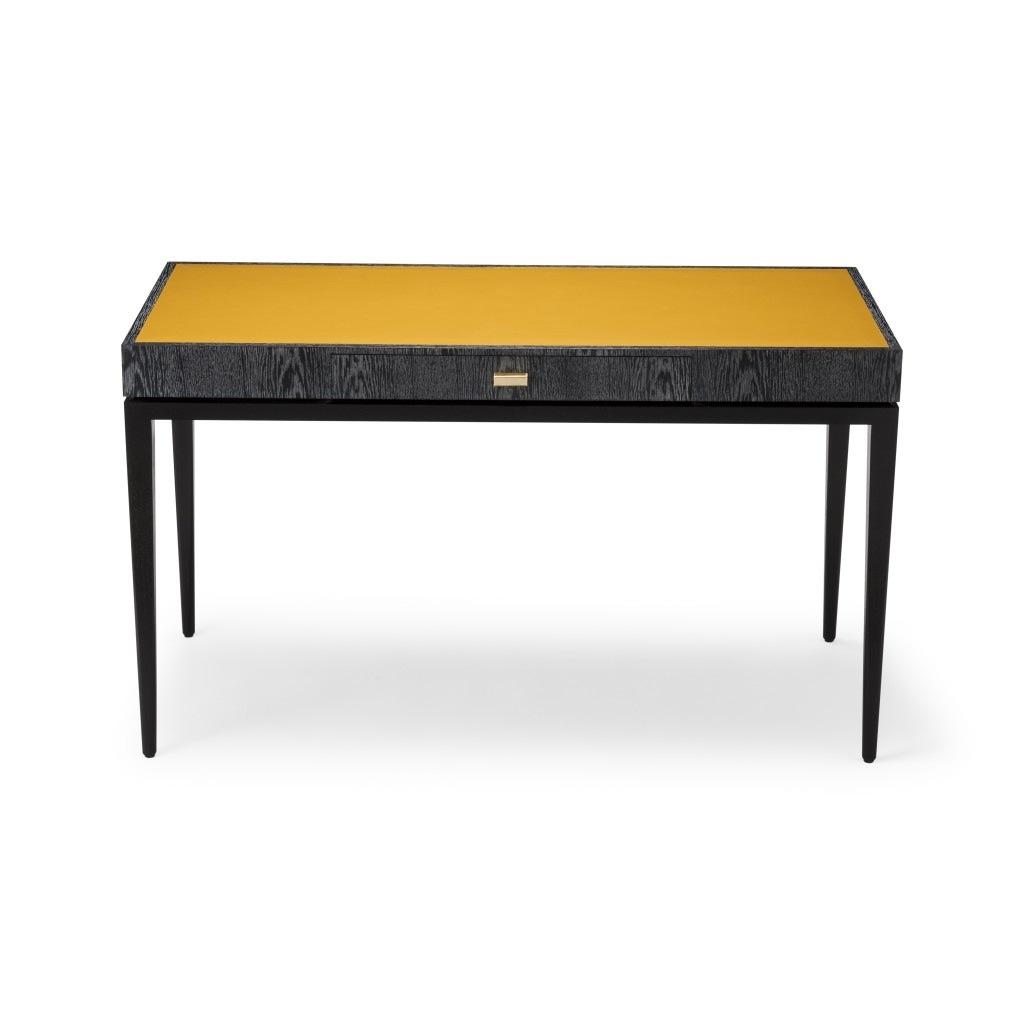 Image of Marlenaz Desk