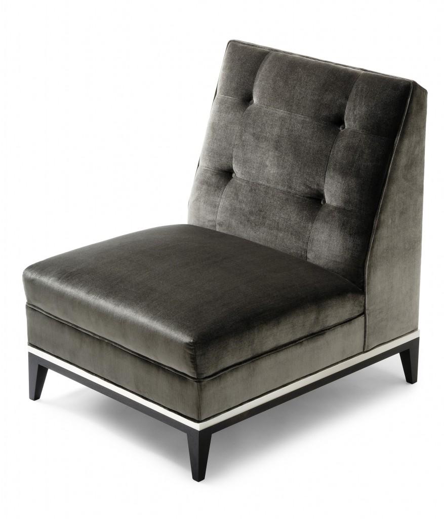 Image of Maven Chair