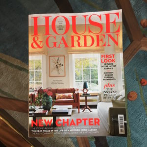 house-and-garden-insitucover