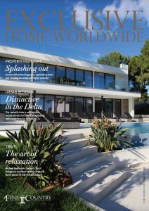 Exclusive Home Worldwide – Spring 2019