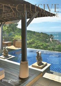 Exclusive Home Worldwide – Summer 2019