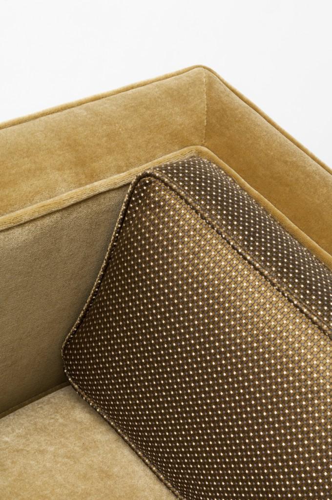 Image of Raconteur Sofa