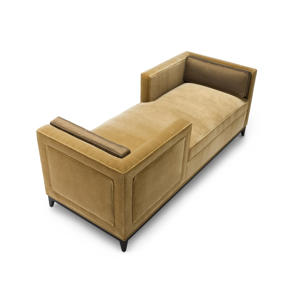 Image of Raconteur Sofa