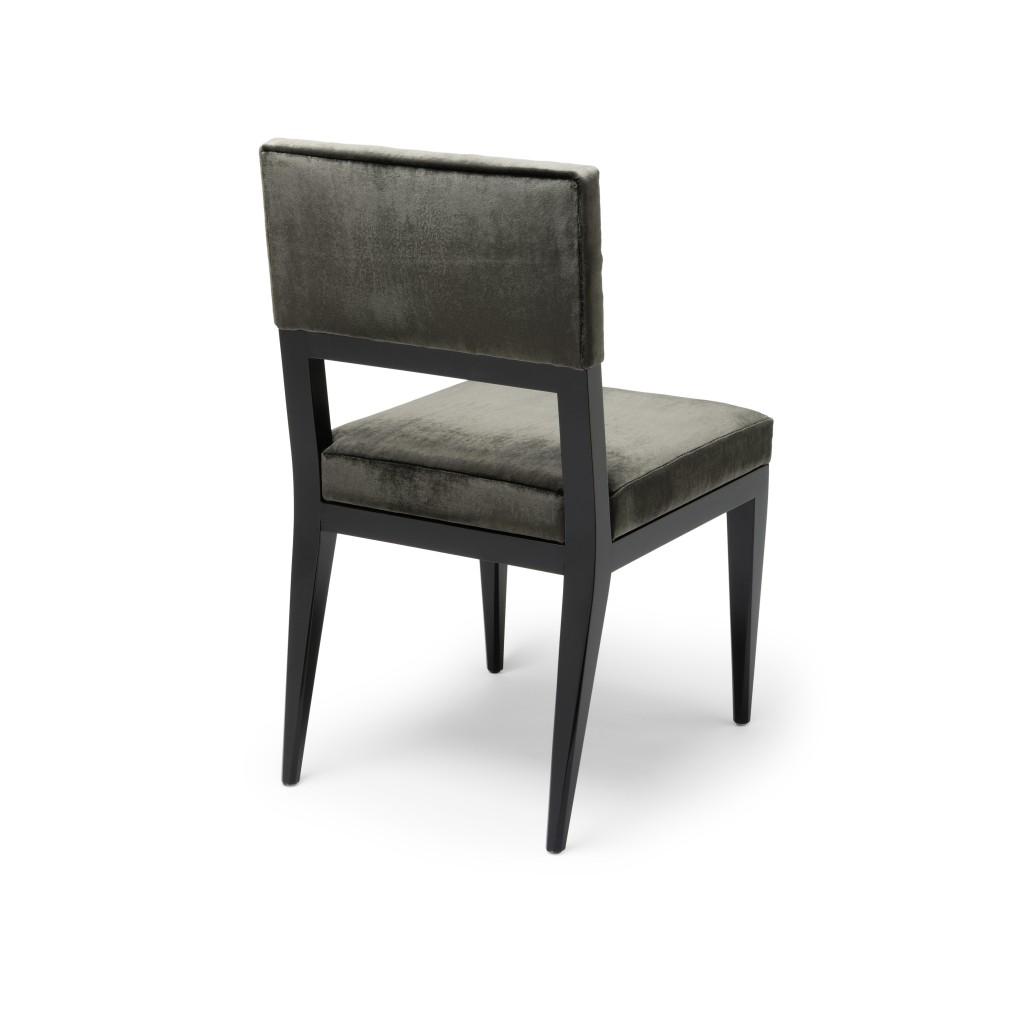 Image of Resplendent Chair