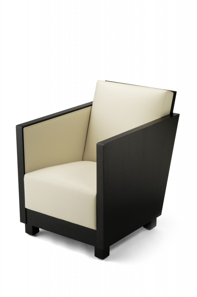 Image of Shebang Chair