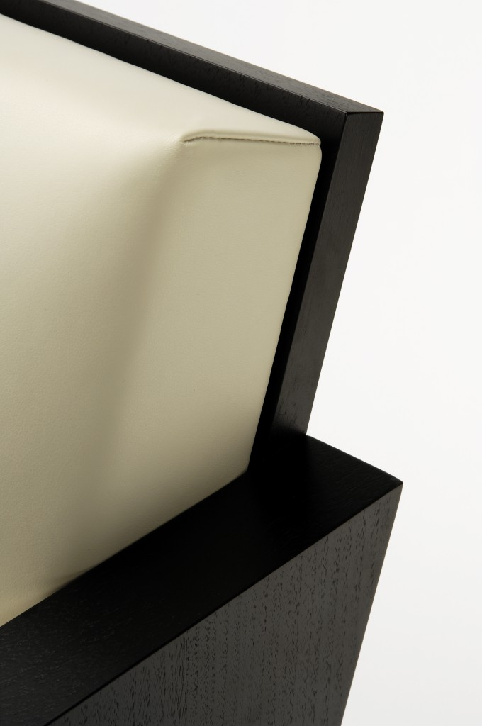 Image of Shebang Chair