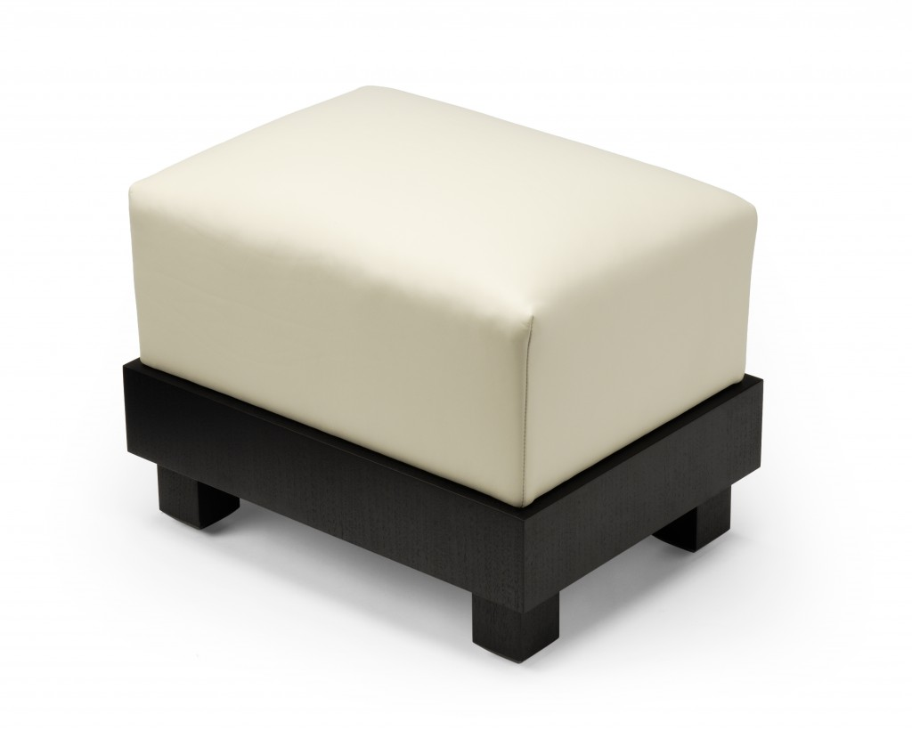Image of Shebang Footstool
