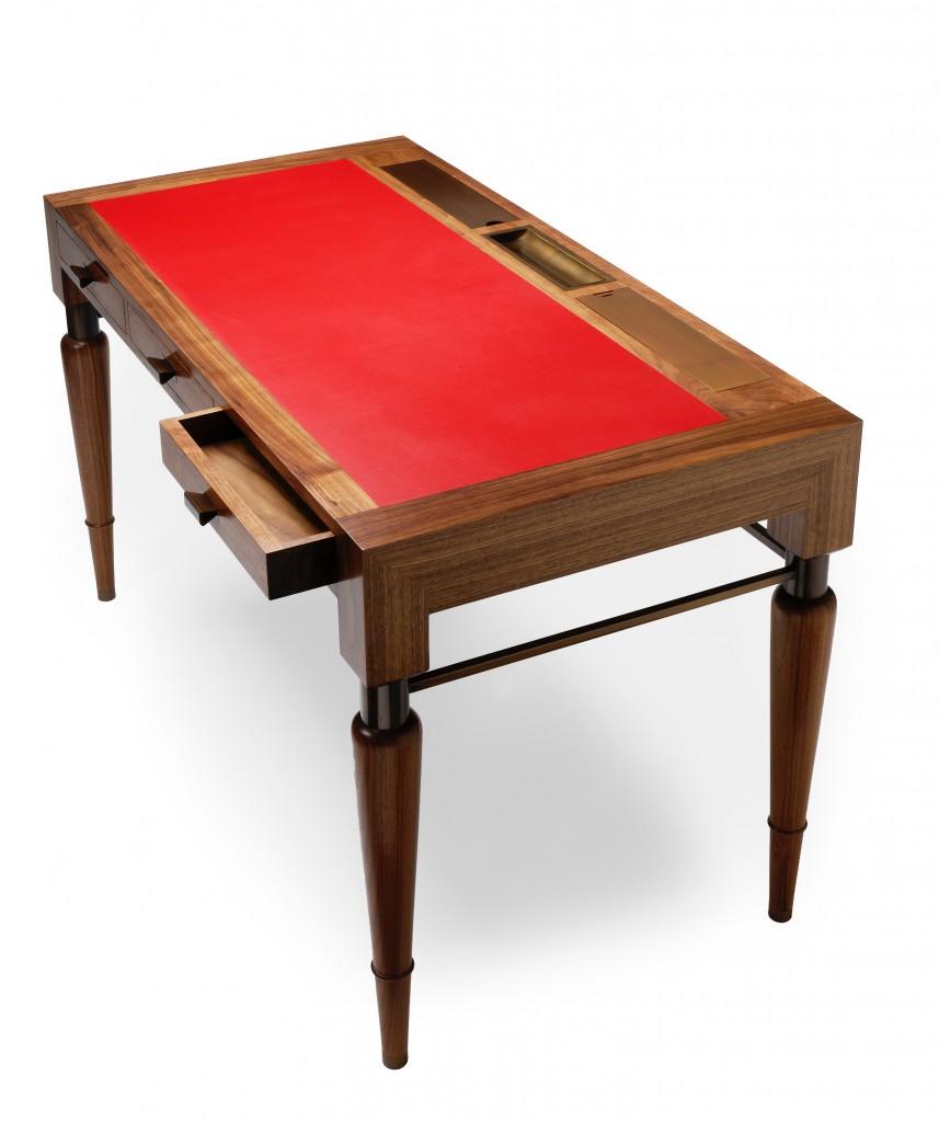 Image of Supernal Desk
