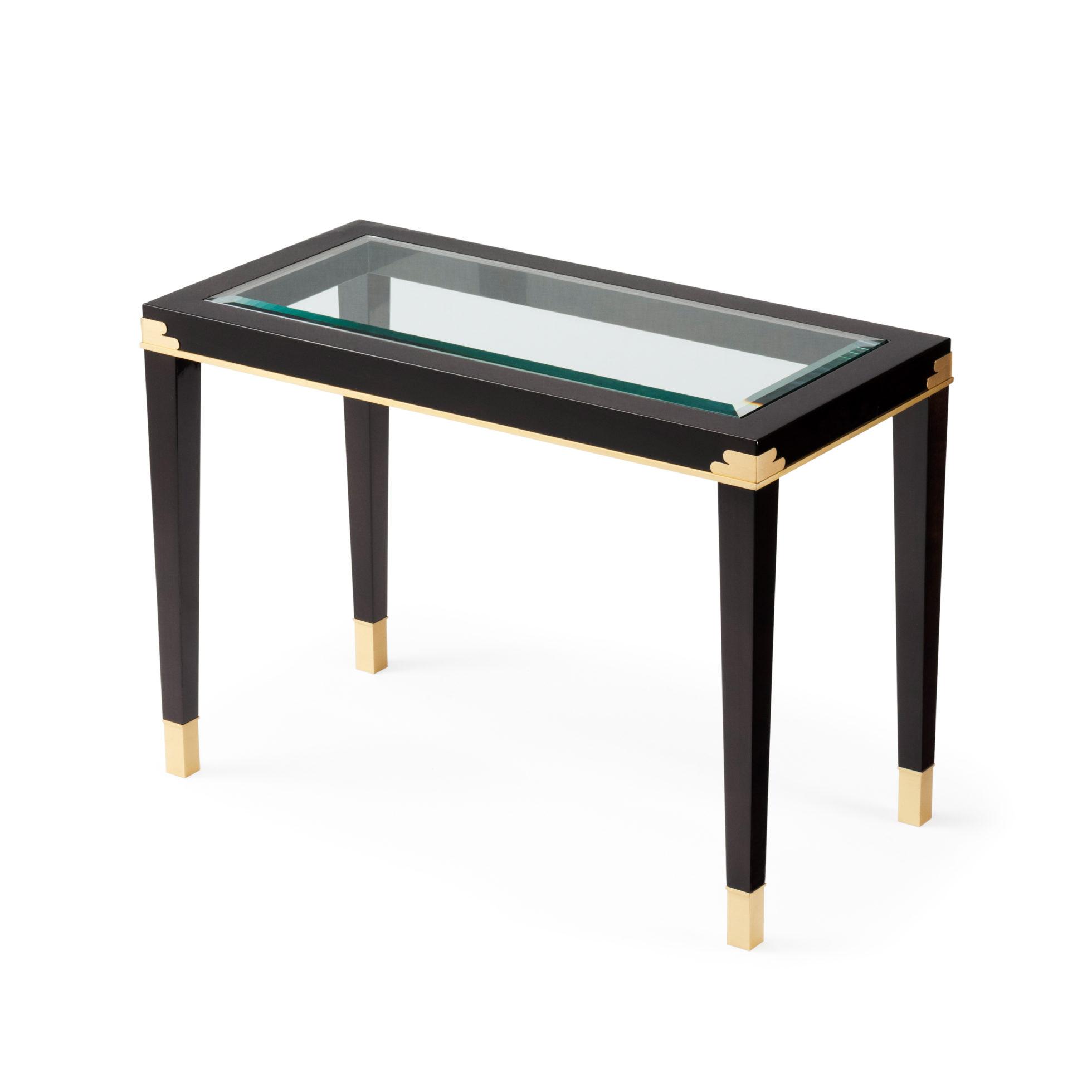 Talaria Side Table