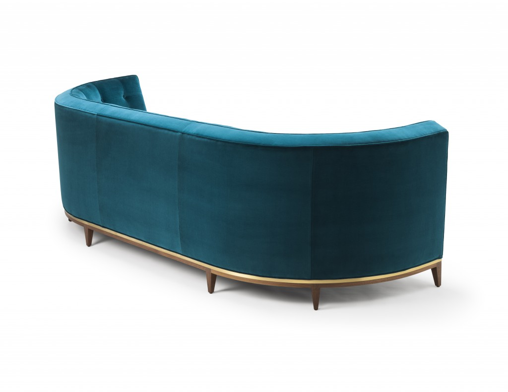 Image of Talay Sofa