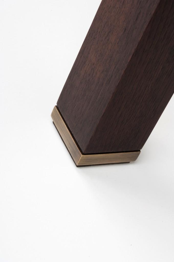 Image of Theorem Desk